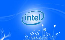 Intel HD Wallpapers 1013