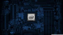 Wallpaper: Intel Motherboard Wallpaper 1080p HDUpload at January 9 391