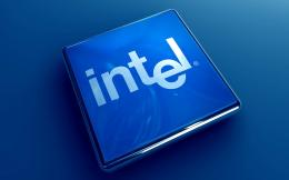 Intel fully hd wallpaper 764