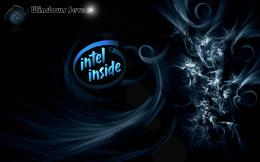 35 pm intel wallpapers intel pictures intel photos intel hd wallpapers 1699