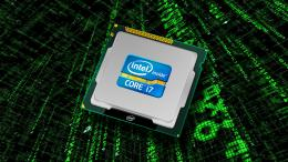 Intel HD Wallpapers 1310