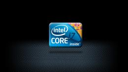 HD Intel I7 HD Wallpapers | HD Wallpapers 360 965