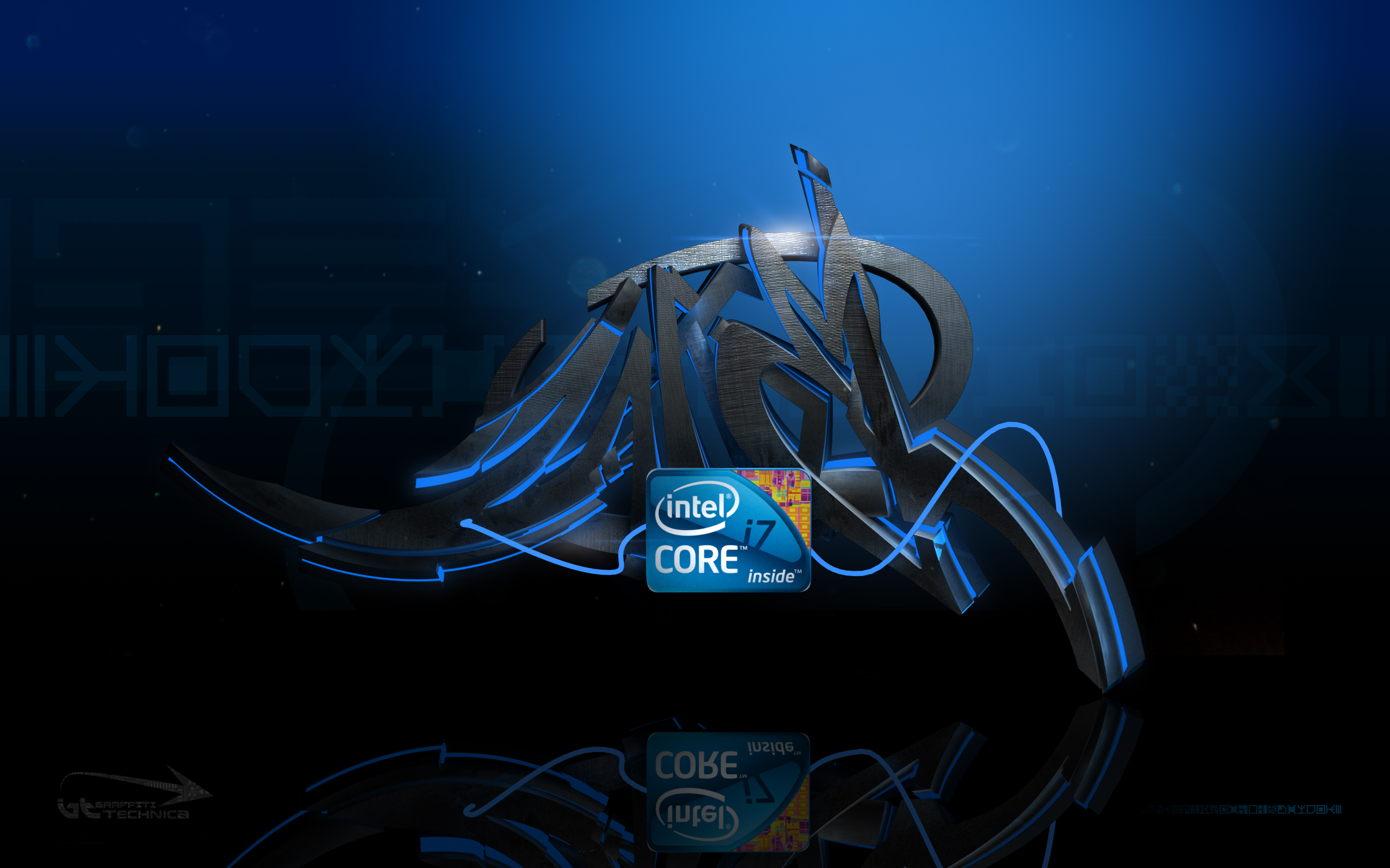 Intel HD Wallpapers, Intel Computer Wallpapers, High Definition intel 426