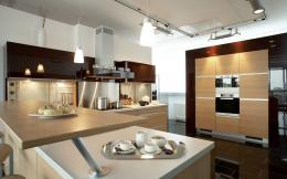 Nice kitchen set up, Home, Kitchen 298793 298793 775