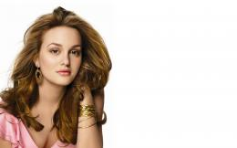 Leighton Meester HD Wallpapers 853