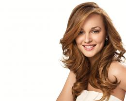 Leighton Meester HD Wallpapers 1714