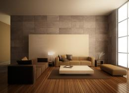 Minimalist Home Interior #4808 Wallpaper | wallpaperskyline com 967