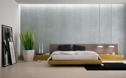 1440x900 Minimalist Interior Design desktop PC and Mac wallpaper 1204
