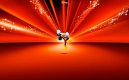 Tracie Byrd: mickey mouse wallpaper hd 1708