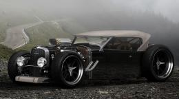 Link to the Past » Hot Rod Wallpaper Photos Dekstop HD 721