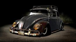 RatRod Bug Wallpapers, RatRod Bug Myspace Backgrounds, RatRod Bug 259