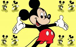 tags mickey mouse hd wallpapers mickey mouse hd photo mickey mouse hd 1504