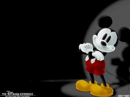Disney Wallpapers HD: Mickey Mouse Wallpapers HD 1831