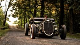 Rat Rod Wallpaper HD #10362 Wallpaper | HDwallsize com 1290