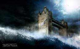 Tower Bridge London Exclusive HD Wallpapers #2070 1307