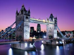 Tower Bridge HD Wallpaper | Tower Bridge Images Free | Cool Wallpapers 999