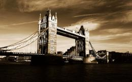 Tower Bridge High Definition BackgroundTravel HD Wallpapers 1495