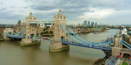 Tower Bridge Awesome WallpaperTravel HD Wallpapers 636