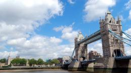 Tower Bridge London HD Wallpapers | HD Wallpapers 319