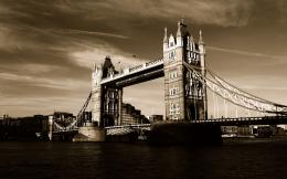 Tower Bridge Full HD WallpaperTravel HD Wallpapers 171