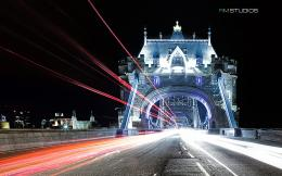 London Tower Bridge Wallpapers | HD Wallpapers 1042