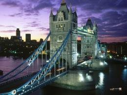 : Tower Bridge in London wallpapers is a hi res Wallpaper 1448