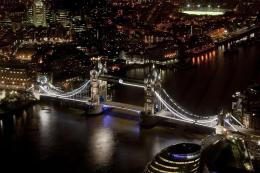 EnglLondonTower BridgeHD Wallpaper, get it now! 1214