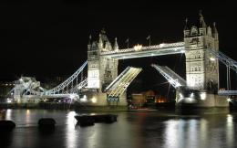 Tower Bridge London Photo 331