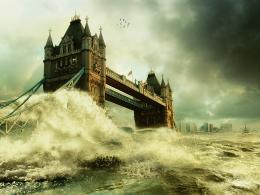 Tower Bridge By Phyzer1280x960 pixelPopular HD Wallpaper #38198 1209