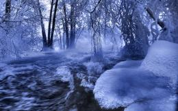 winter solstice river winter solstice snow winter solstice stunning 276