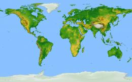 tags world map widescreen world map 971