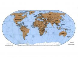http:www head fi org t 200899 any good world map desktop wallpapers 1462