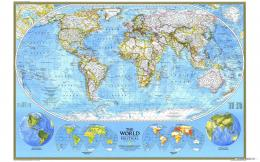 Travel wallpaperWorld Map wallpaper1920x1200 wallpaperIndex 9 758