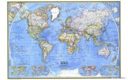 Free WallpaperFree Travel wallpaperWorld Map wallpaper 1341