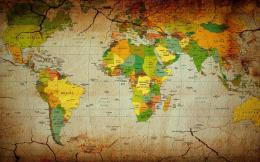 World Map Wallpaper, Map Wallpapers, Backgrounds 641