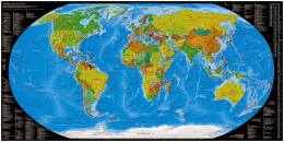 world map wallpaper blue world map wallpaper worldmap wallpaper with 1169