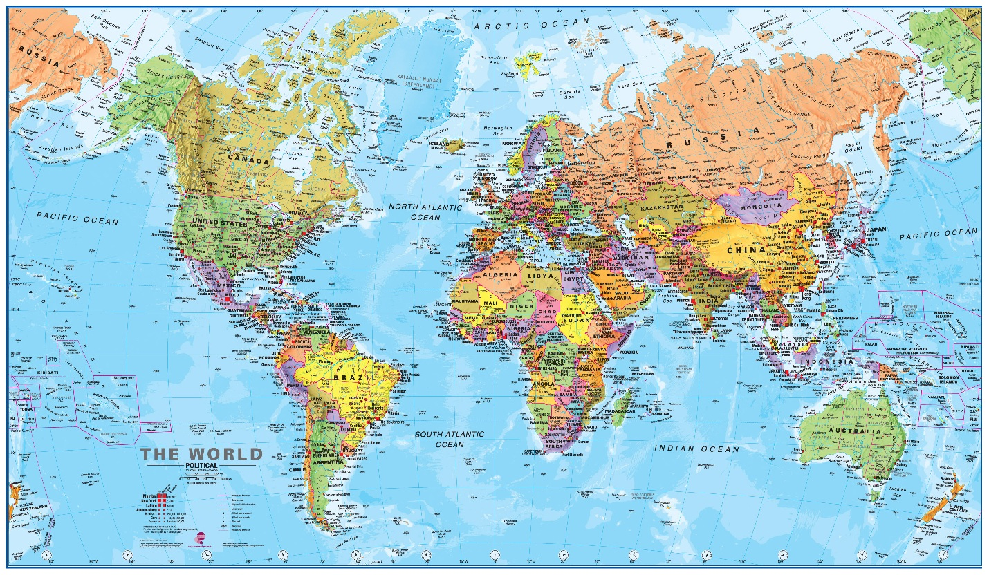 37 related images of political world map desktop poster