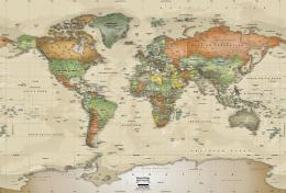 tags world map wallpaper for walls world map desktop wallpaper 1066