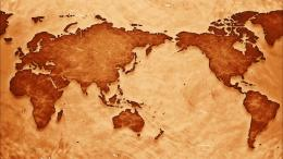Download Old World Map Wallpaper pictures in high definition or 128