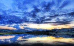 Download Yellowstone National Park 1680x1050 Wallpaper 1149