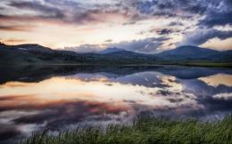 Yellowstone National Park Wallpapers 269