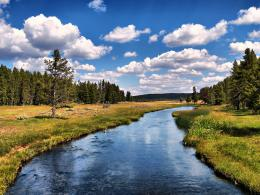 yellowstone national park wallpapers 9379 1600x1200 jpg 1166