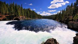 10237 yellowstone national park 1920x1080 nature wallpaper jpg 1948