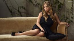 Ashley Benson wallpaper 318