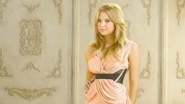 File Name : Ashley Benson Hd Wallpaper Celebrities Images 146