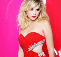 seo tags ashley benson wallpapers ashley benson pictures ashley benson 1061