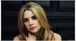 Ashley Benson, Pictures, Photos, HD Wallpapers 728