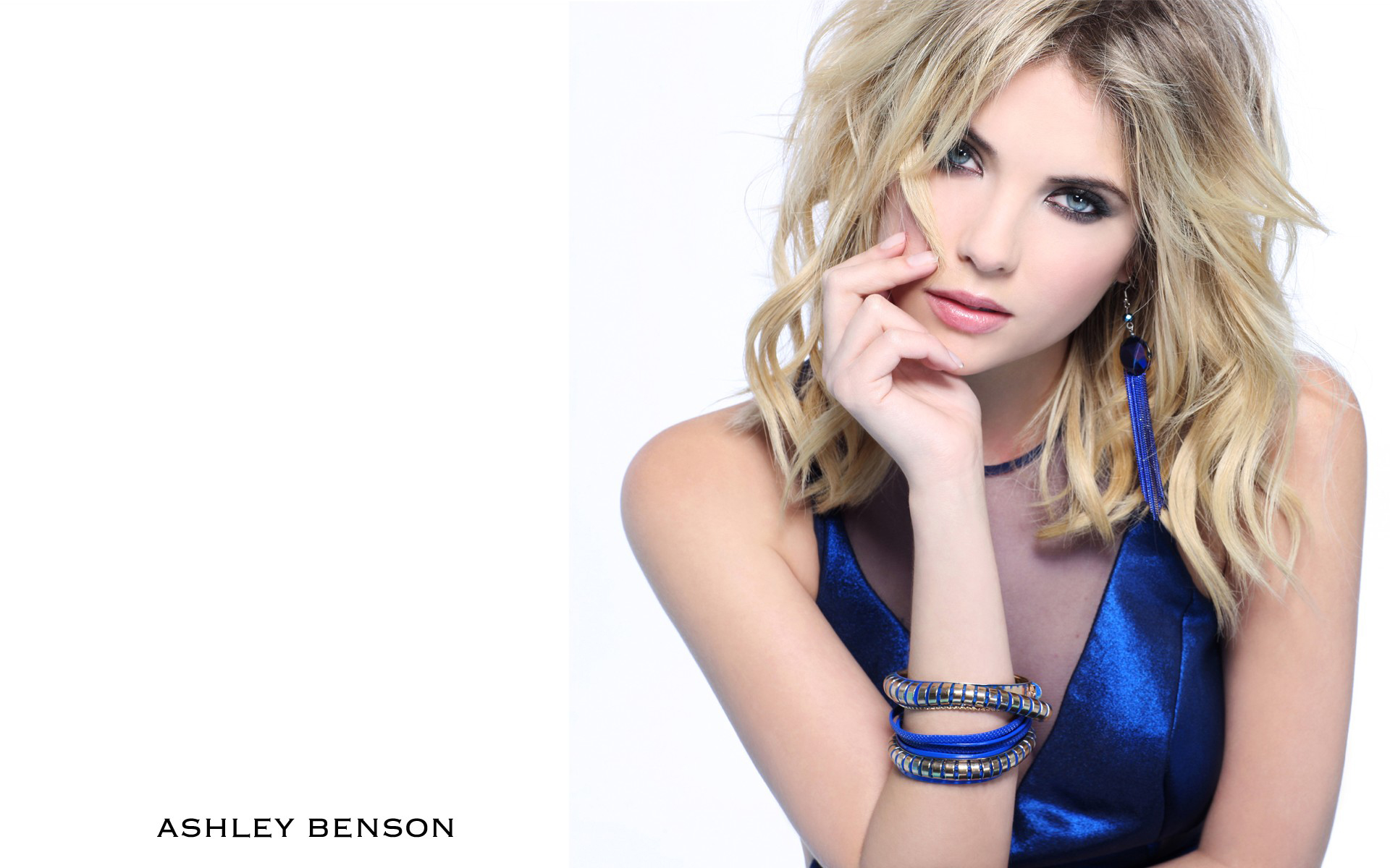 Ashley benson hd Wallpapers Pictures Photos Images 1736