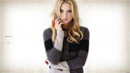 Ashley Benson Wallpaper in high resolution for freeGet Ashley Benson 827
