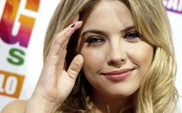 ashley benson hq wallpapers ashley benson best wallpapers ashley 423